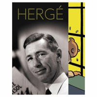 catalogue-herge-au-grand-palais
