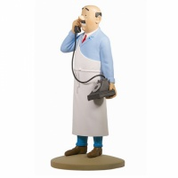 figurine-de-collection-tintin-le-boucher-sanzot-moulinsart-42212-2017