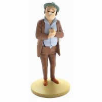 figurine-de-collection-tintin-senhor-oliveira-da-figueira-moulinsart-42213-2017