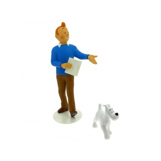 figurine-de-collection-en-resine-tintin-et-milou-moulinsart-25cm-46007-2016