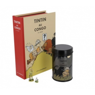 pack_tintin_congo_ombre