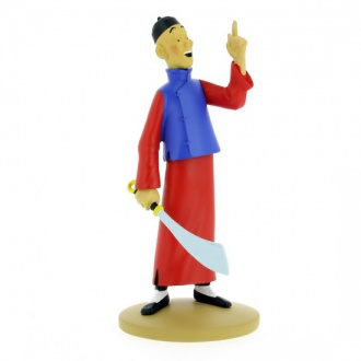 tintin-figurine-de-collection-didi-jen-ghie-est-fou-moulinsart-42218-2018
