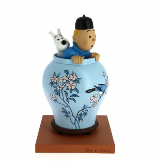 tintin_dans_la_potiche_collection_icones_moulinsart-46401_1485357576